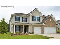View 255 Preston Rd Mooresville NC