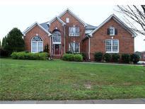 View 9910 Hillspring Dr Huntersville NC