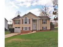 View 6035 Scots Bluff Dr Charlotte NC