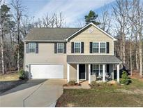 View 5308 Tucker Phillips Dr Wingate NC