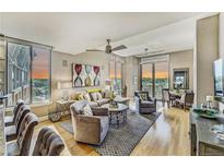 View 701 Royal Ct # 1004 Charlotte NC