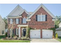 View 6109 Trailwater Rd Charlotte NC