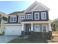 View 149 West Morehouse Ave # 8 Mooresville NC