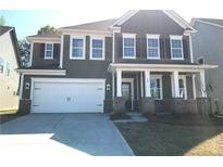 View 147 West Morehouse Ave # 9 Mooresville NC