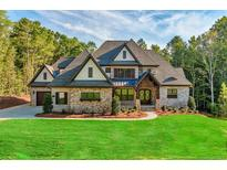 View 521 Pacer Ln Marvin NC