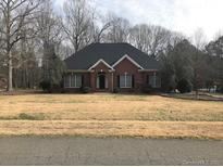View 449 Farm Branch Dr Fort Mill SC