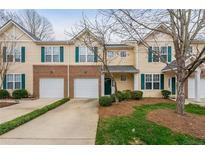 View 16729 Commons Creek Dr Charlotte NC