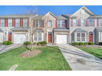 View 144 Arcadian Way Mooresville NC