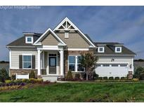 View 14009 Whitney Hodges Dr Huntersville NC
