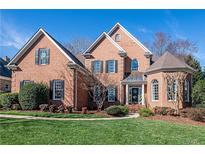 View 11623 James Jack Ln Charlotte NC