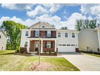 View 7519 Meridale Forest Dr # 103 Cameron Charlotte NC