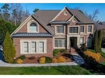 View 14919 Northgreen Dr Huntersville NC