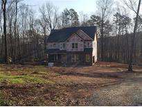 View 1019 Williamston Dr Marshville NC
