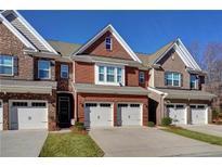 View 106 Clarendon St # B Mooresville NC