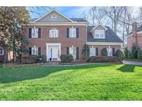 View 732 Queen Charlottes Ct Charlotte NC