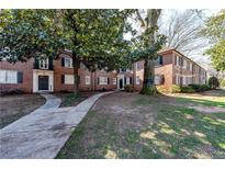 View 105 S Laurel Ave # 91-A Charlotte NC