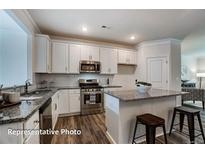 View 114 Synandra Dr # A-Lot 35 Mooresville NC