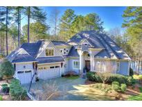 View 138 White Horse Dr Mooresville NC