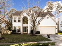 View 6405 Bells Mill Dr Charlotte NC