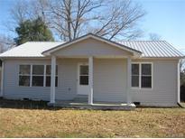View 2972 Lone Tree Ln Lincolnton NC
