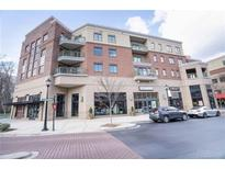 View 721 Governor Morrison St # 415 Charlotte NC
