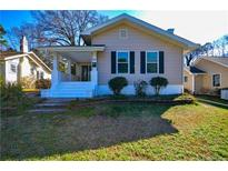 View 1414 Lineberger Ave # 21 Gastonia NC
