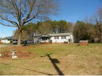 View 628 Old Mountain Rd Statesville NC