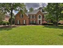 View 10627 Lederer Ave Charlotte NC