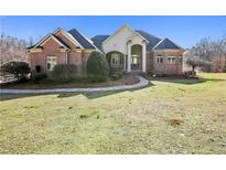 View 112 Hardwick Dr Mooresville NC