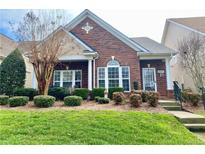 View 4007 Fountainbrook Dr Indian Trail NC