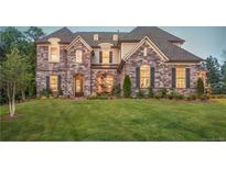 View 3206 Kendall Trce Fort Mill SC