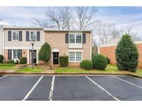 View 4603 Hedgemore Dr Charlotte NC