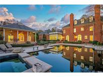View 8811 Winged Bourne Rd Charlotte NC
