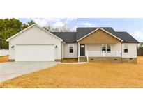 View 3038 Brody Ln Maiden NC