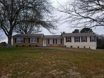 View 145 Lakewood Rd Oakboro NC