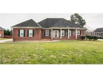 View 148 Eaglecrest Dr Stallings NC