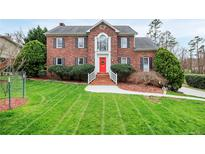 View 4128 Carmel Forest Dr Charlotte NC
