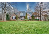 View 6782 Manatee Dr Concord NC