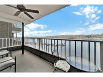 View 9817 Emerald Point Dr # 7 Charlotte NC