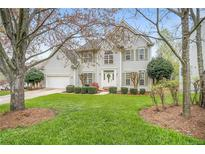 View 6311 Red Maple Dr Charlotte NC