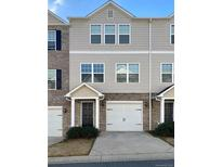 View 108 Langhorne Dr Mount Holly NC