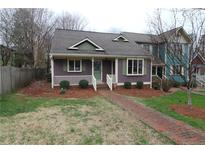 View 406 Windsor Ln # 406 Statesville NC