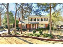View 5117 Macandrew Dr Charlotte NC