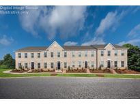 View 8732 Granby Hill Rd # 1008A Mint Hill NC