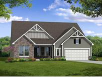 View 2010 Manor Stone Way # Lot 263 Indian Trail NC