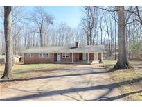 View 152 Colonial Heights Ln Statesville NC