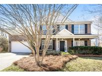 View 3612 Hermitage Place Dr Waxhaw NC