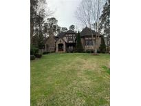 View 607 Sorrell Spring Ct Waxhaw NC