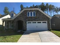 View 521 Cellini Pl # 245 Mount Holly NC