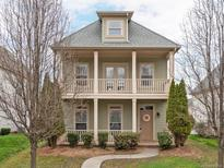 View 4120 Cedar Point Ave # 40 Stallings NC